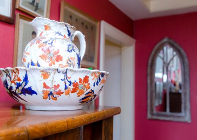 Slait Farm, Gillingham, Dorset, bed and breakfast, guest house, bed & breakfast,