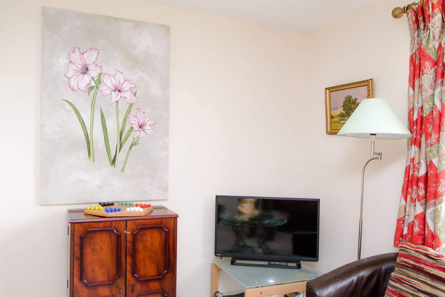Slait Farm, Gillingham, Dorset, bed and breakfast, guest house, bed & breakfast,